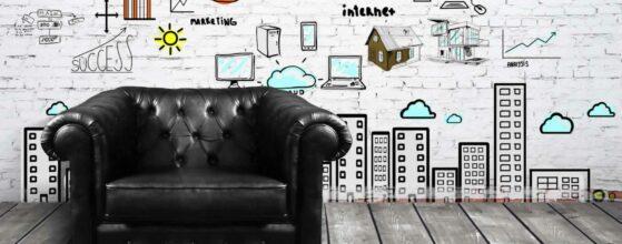 onlinmarketing online-marketing facebook