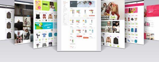 websites webdesign-mobil-first-regensburg